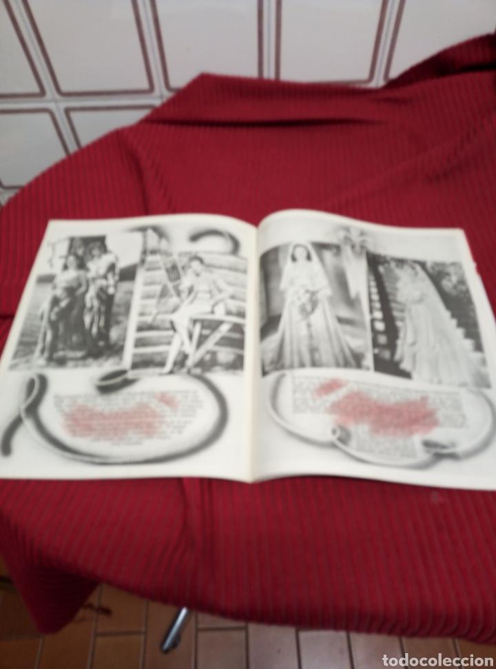 Cine: Revista Fotogramas. Año 1946. - Foto 6 - 219522762