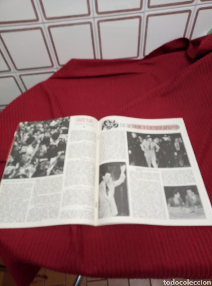 Cine: Revista Fotogramas. Año 1946. - Foto 7 - 219522762