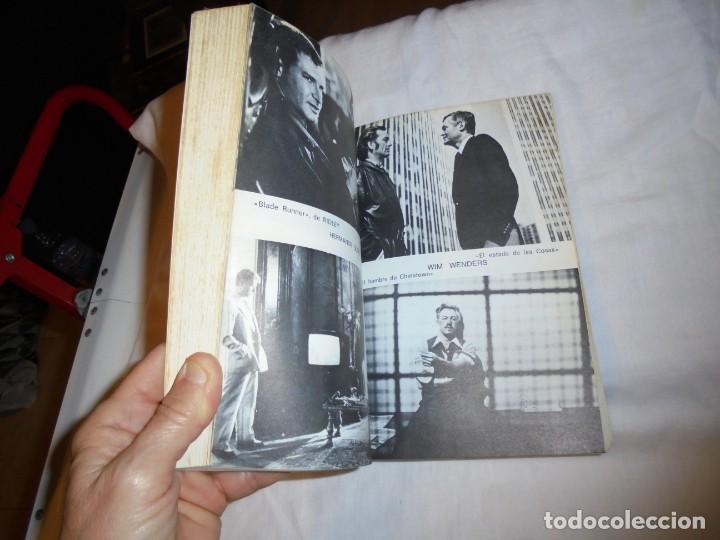 Cine: CINE PARA LEER AÑO 1983 - Foto 7 - 224119143