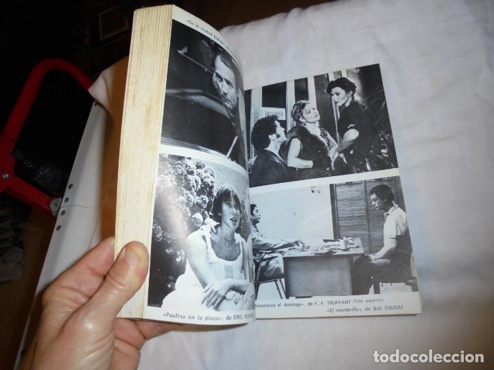 Cine: CINE PARA LEER AÑO 1983 - Foto 8 - 224119143