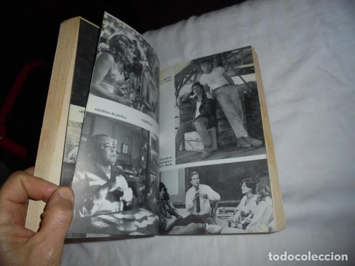 Cine: CINE PARA LEER AÑO 1987 - Foto 6 - 224119476