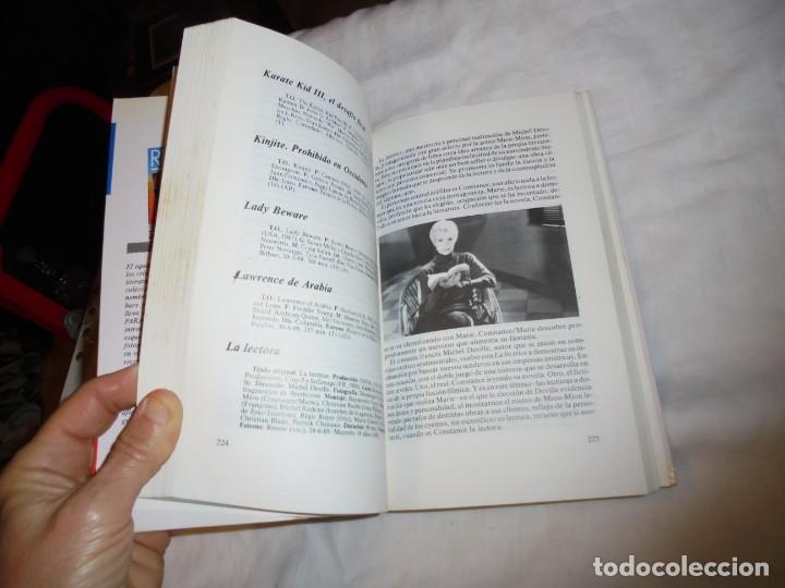 Cine: CINE PARA LEER AÑO 1989 - Foto 5 - 224120466