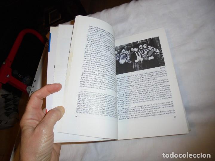 Cine: CINE PARA LEER AÑO 1989 - Foto 8 - 224120466