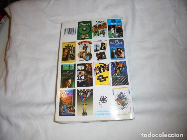 Cine: CINE PARA LEER AÑO 1990 - Foto 9 - 224120646