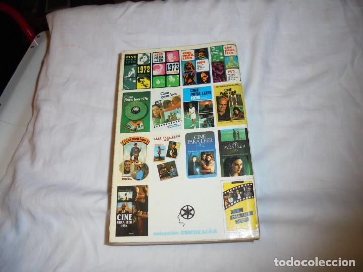 Cine: CINE PARA LEER AÑO 1986 - Foto 11 - 224120948