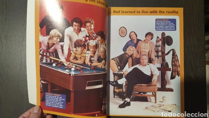 Cine: Revista - People Weekly Celebrates the 70s Special Collectors Edition John Travolta Cover - Foto 6 - 227006960