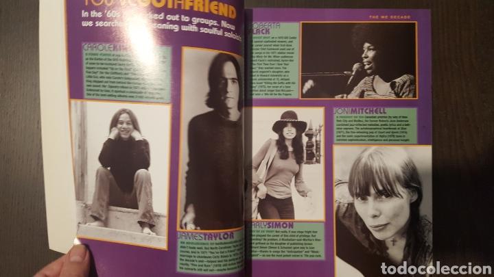 Cine: Revista - People Weekly Celebrates the 70s Special Collectors Edition John Travolta Cover - Foto 8 - 227006960