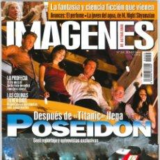 Cine: IMAGENES DE ACTUALIDAD 259. Lote 230041990