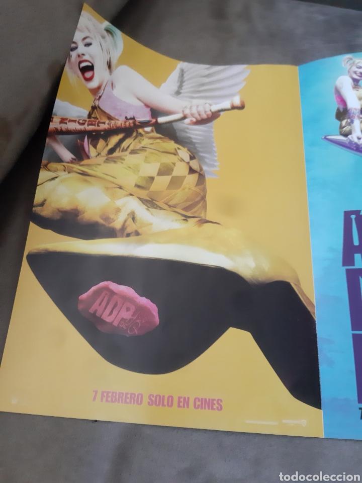 Cine: Revista Cinerama, Yelmo Cines, 290. Febrero 2.020 - Foto 3 - 236903595