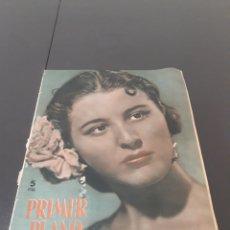 Cine: N° 673. AÑO 1953. PALOMA ESTESO, ALAN LADD, AVA GARDNER, RITA HAYWORTH, GLENN FORD.. Lote 242285220
