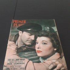 Cine: N° 679. AÑO 1953. RUBEN ROJO, MARUJA ASQUERINO, MAUREEN O'HARA, DANIELLE DARRIEUX, GRACE MOORE, LANA. Lote 242332700