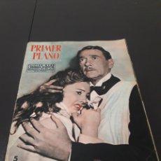 Cinema: N° 685. AÑO 1953. CLIFTON WEBB, BARBARA STANWYCK, RAMON NOVARRO, LOLA FLORES, MOULIN ROUGE.. Lote 242339100