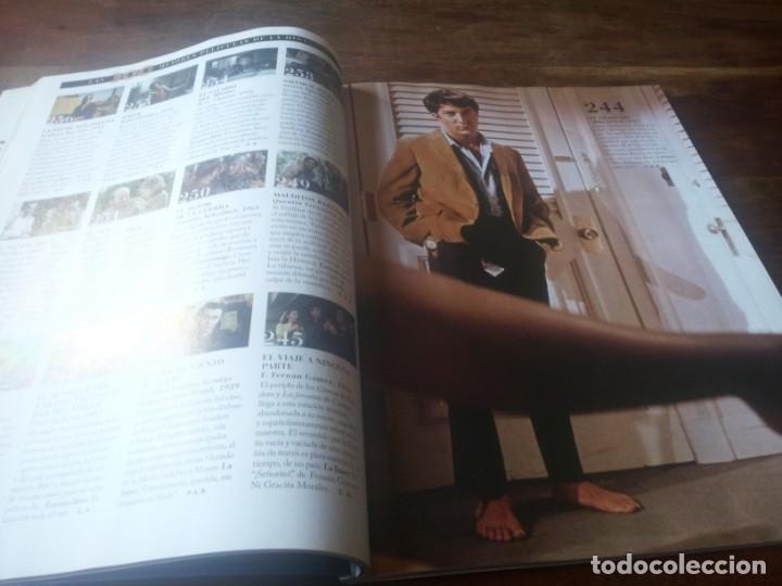 Cine: lote 4 revistas cinemania año 2020 - numeros 297/298/300/302 - Foto 3 - 248603280