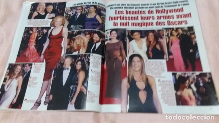 Cine: .cine-revue-20 marzo 2003-nº12(j.garner,kim novak,ava gardner,d.russo,stars hollywood,etc)voir phot - Foto 6 - 254974530