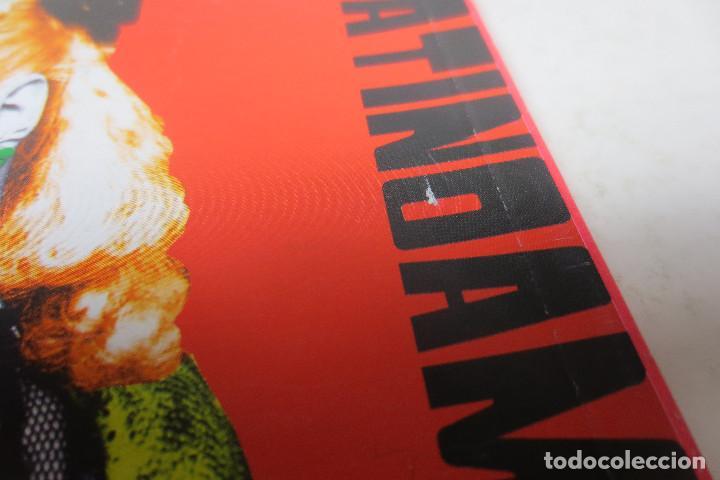 Cine: 2000 maniacos 26 - Foto 12 - 257736840