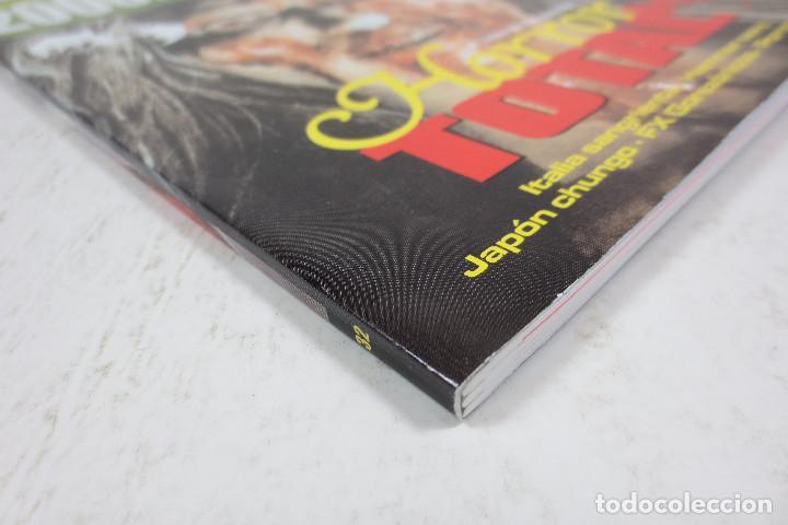 Cine: 2000 maniacos 32 - Foto 6 - 257738025
