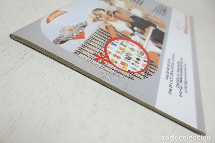 Cine: 2000 maniacos 34 - Foto 9 - 257738195