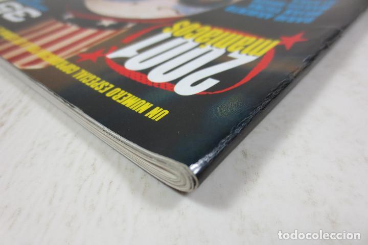 Cine: 2000 maniacos 35 - Foto 5 - 257738450