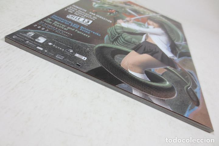 Cine: 2000 maniacos 37 - Foto 5 - 257738670