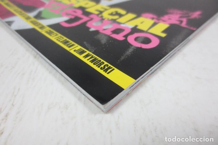 Cine: 2000 maniacos 38 - Foto 3 - 257740975
