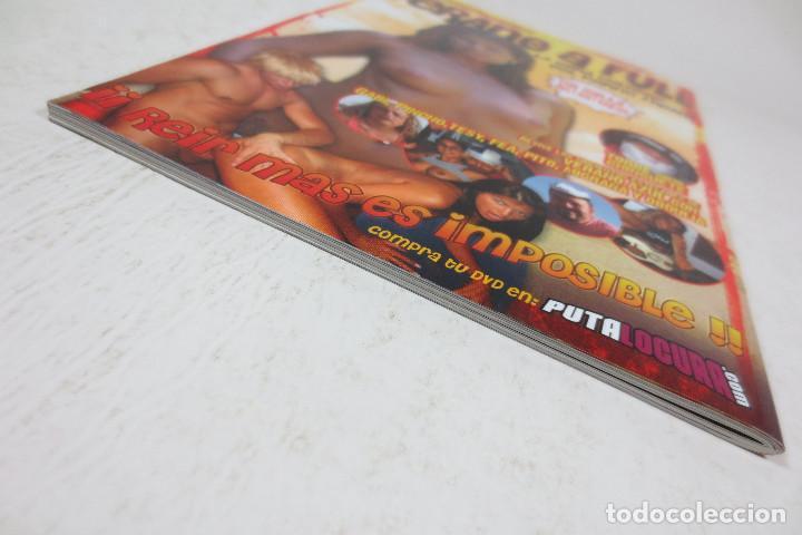 Cine: 2000 maniacos 38 - Foto 7 - 257740975