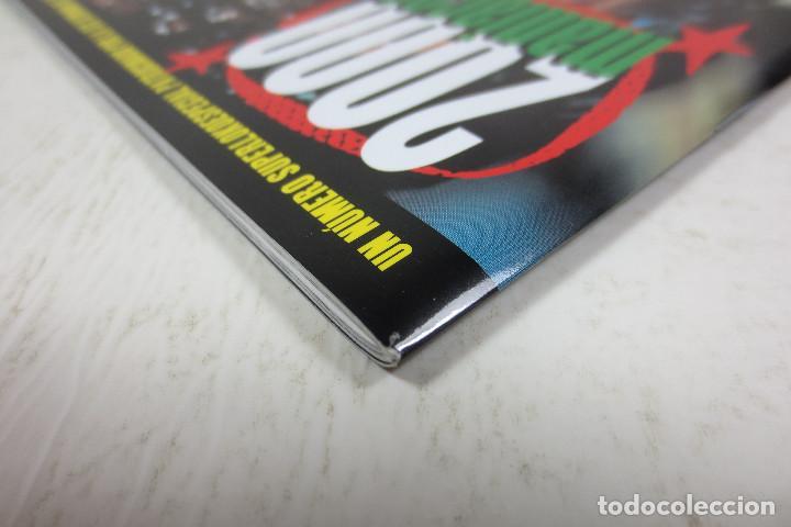 Cine: 2000 maniacos 39 - Foto 5 - 257741150