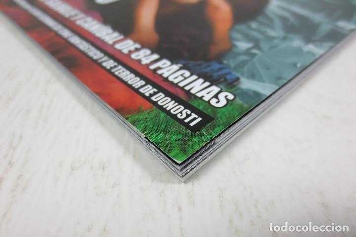 Cine: 2000 maniacos 42 - Foto 3 - 257741545