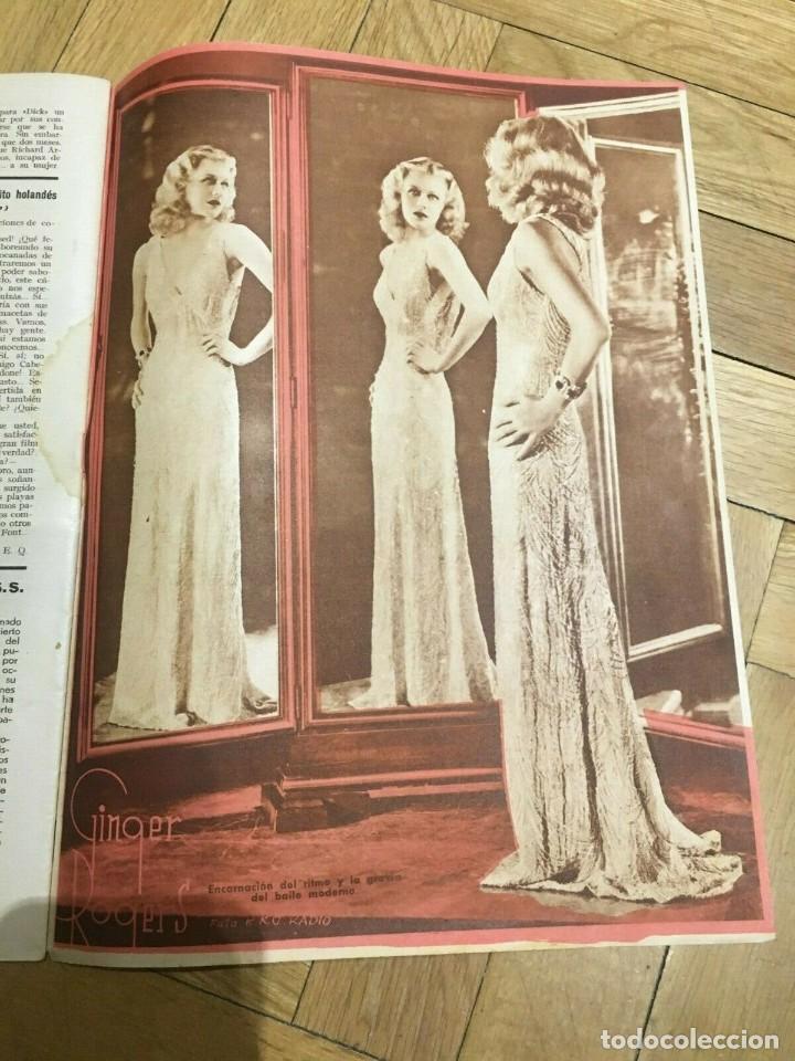 Cine: FILMS SELECTOS Eleanor Powell Robert Taylor Claire Trevor Ann Sheridan Marlene Dietric - Foto 5 - 262181260