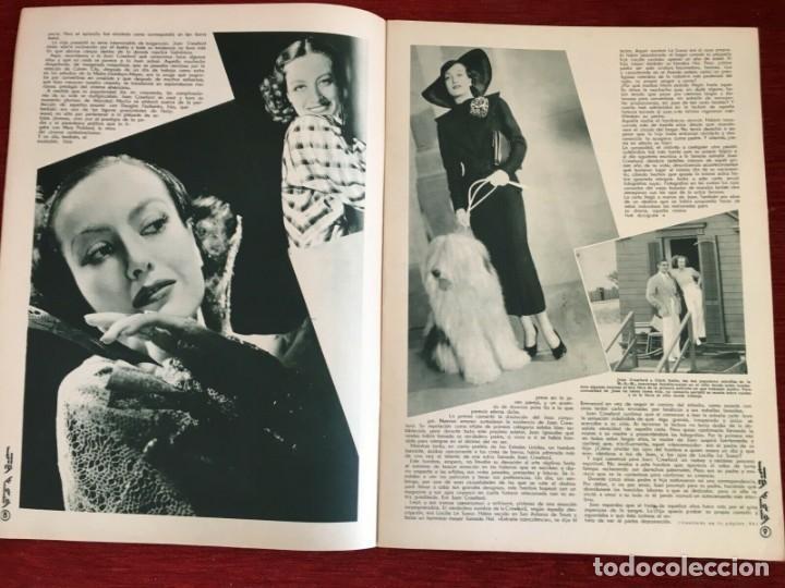Cine: FILMS SELECTOS Joan Crawford Ida Lupino Astrid Allwyn Ruby Keeler Heather Angel - Foto 3 - 262183045
