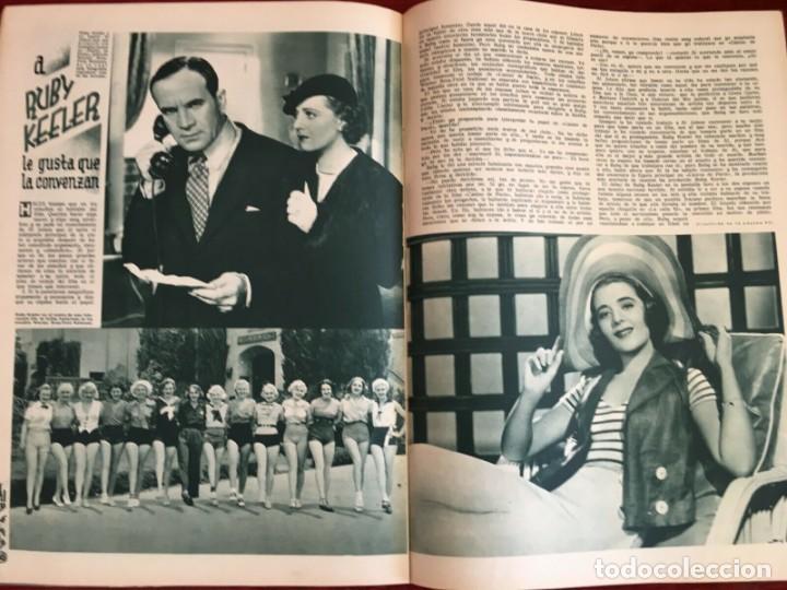 Cine: FILMS SELECTOS Joan Crawford Ida Lupino Astrid Allwyn Ruby Keeler Heather Angel - Foto 5 - 262183045