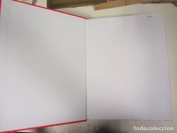 Cine: Fotogramas año 2000 completo perfectamente encuadernado. Tapa dura. - Foto 4 - 276525408