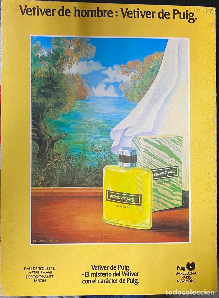 Cine: REVISTA DE CINE DIRIGIDO POR... N.º 87. NOVIEMBRE 1972. ENTREVISTAS CON ANDRZEJ ZULAWSKI - Foto 3 - 277625708