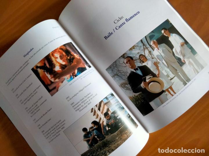 Cine: Ramón Rubio. Ciclos y temas, 2005-2006. - Foto 6 - 287955363