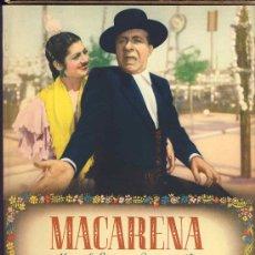 Cine: ALBUM DE HONOR DE LA ORGANIZACION FILMOFONO CON 13 ILUSTRACIONES DE PELICULAS (VER FOTOS ADICIONALES. Lote 8590520