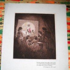 Cine: NADALA - 1953 - BIBLIOTECA DELMIRO DE CARALT. Lote 25902614