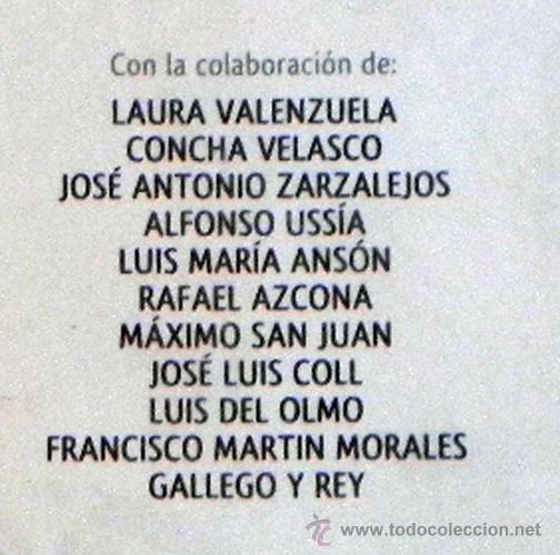 Cine: ANTONIO MINGOTE Y EL HUMOR ESPAÑOL - DOCUMENTAL - DVD ABC 2007 H. GRÁFICO ARTE PINTURA - NUEVO - Foto 2 - 48204436