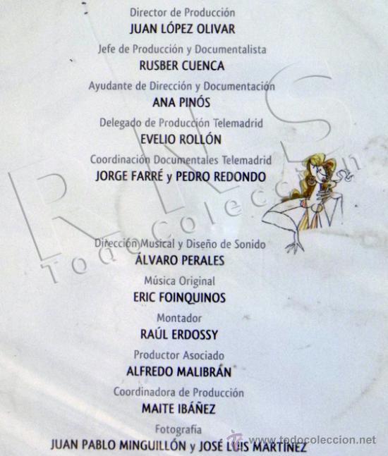 Cine: ANTONIO MINGOTE Y EL HUMOR ESPAÑOL - DOCUMENTAL - DVD ABC 2007 H. GRÁFICO ARTE PINTURA - NUEVO - Foto 3 - 48204436
