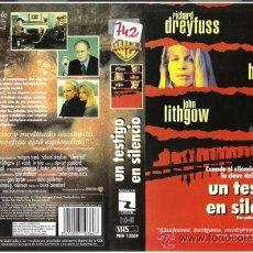 Testigo Hostil: Una Novela De Suspense Josie Bates - $ 80.799 en Mercado  Libre