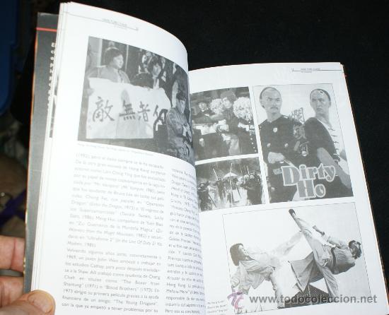 Cine: libro descatalogado - Foto 2 - 32041645