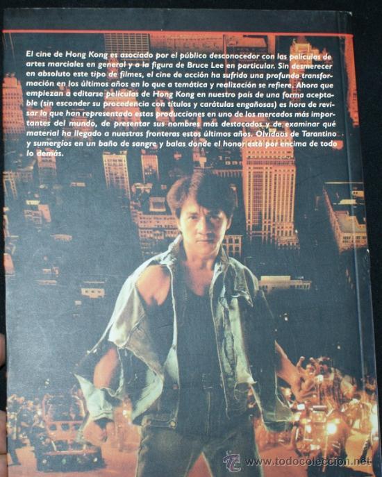 Cine: libro descatalogado - Foto 3 - 32041645