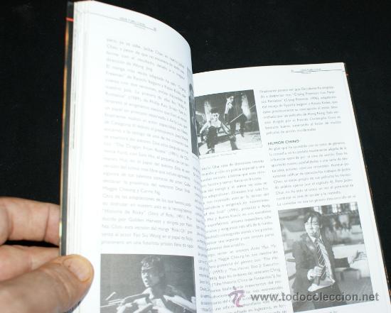 Cine: libro descatalogado - Foto 4 - 32041645