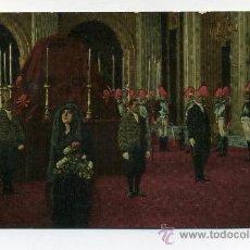 Cinema: LOS SIETE PECADOS CAPITALES: SOBERBIA, CON FRANCESCA BERTINI. CROMO Nº 19.. Lote 34954801