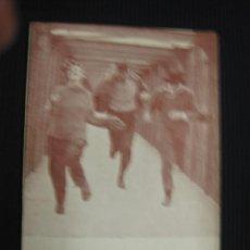 Cine: TESTIMONIOS DE LA NOUVELLE VAGUE.CARLOS FERNANDEZ CUENCA.FILMOTECA NACIONAL DE ESPAÑA. MADRID 1965.. Lote 43019883