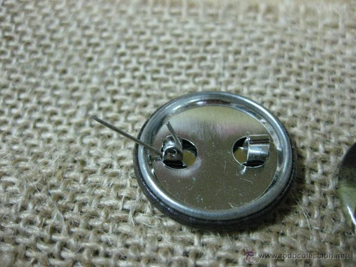 Cine: Película el hobbit coleccion chapas pins de los personajes -unica ocasion - - Foto 8 - 40008367