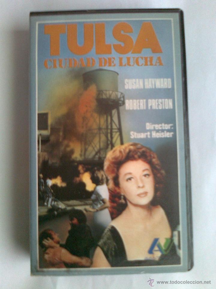 Cine: LOTE DE 14 PELICULAS VHS Y DVD - Foto 3 - 46990195