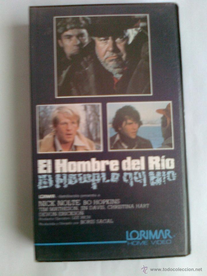Cine: LOTE DE 14 PELICULAS VHS Y DVD - Foto 4 - 46990195