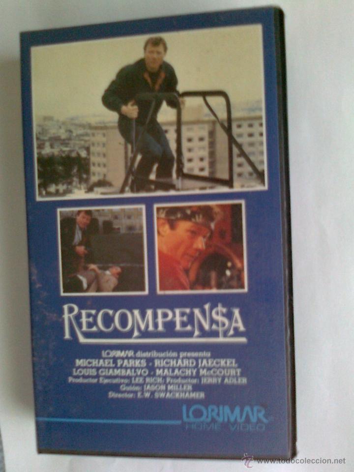 Cine: LOTE DE 14 PELICULAS VHS Y DVD - Foto 5 - 46990195