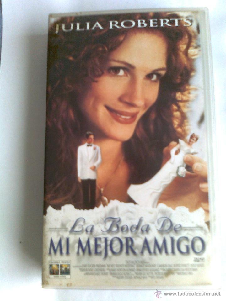 Cine: LOTE DE 14 PELICULAS VHS Y DVD - Foto 8 - 46990195