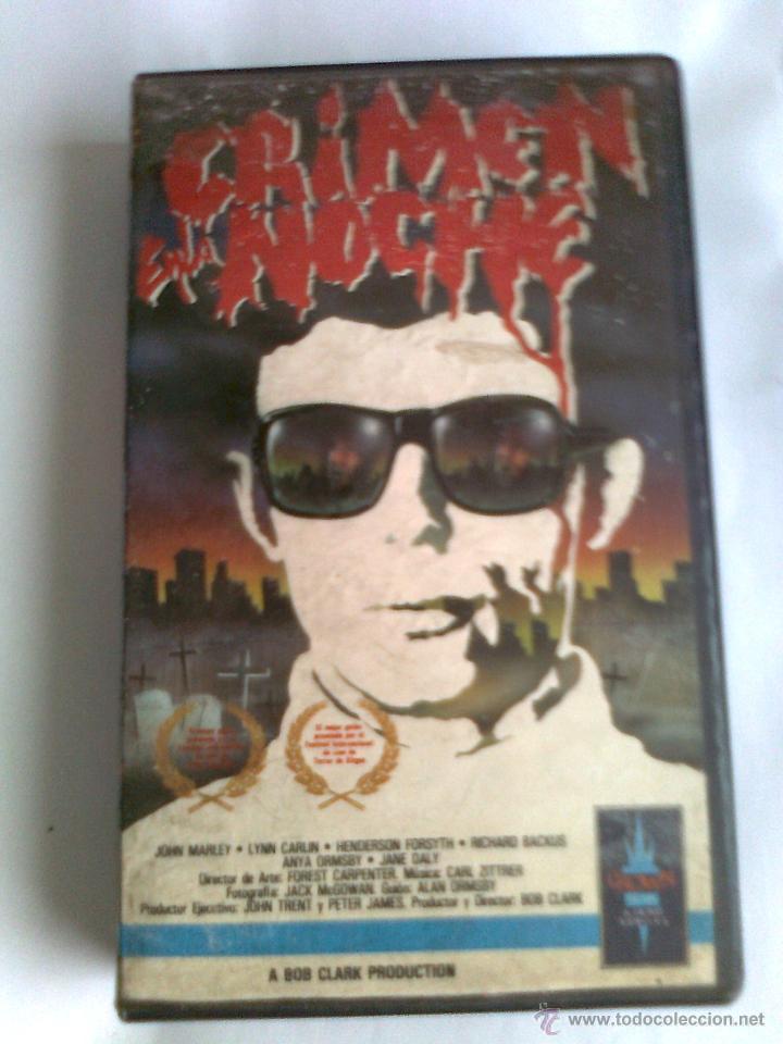 Cine: LOTE DE 14 PELICULAS VHS Y DVD - Foto 9 - 46990195