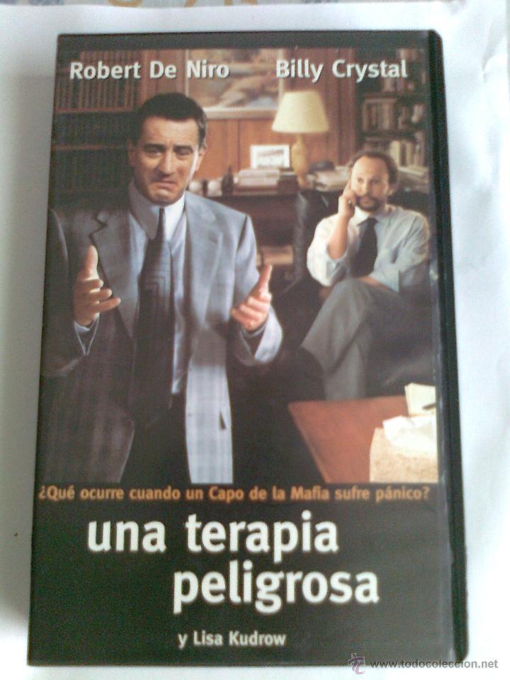 Cine: LOTE DE 14 PELICULAS VHS Y DVD - Foto 10 - 46990195